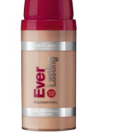 Oriflame Everlasting Foundation
