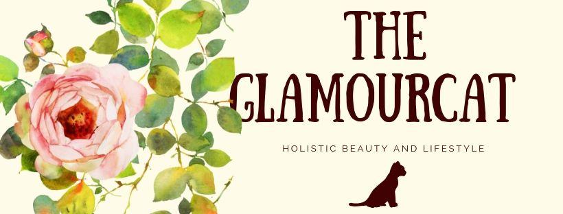 The Glamourcat