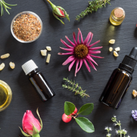 The Five Best Essential Oils That Everybody Should Own